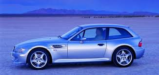 bmw zm coupe modern collectibles revealed bmw m coupe 1998 2002 and 2006 2008