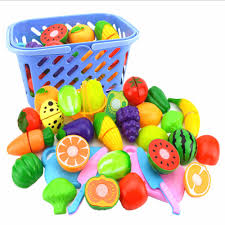 Kitchen Set Toys For Girls Compare Prices On Plastic Toy Food Online Shopping Buy Low Price