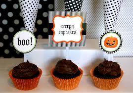 happy halloween collection u0026 free printable anders ruff custom
