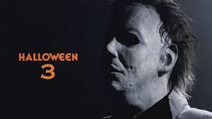 Halloween 3 Trailer 2017 Hd Youtube