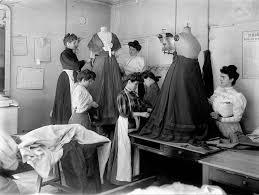 116 best couture vintage l u0027atelier images on pinterest workshop