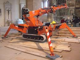 mini crane hire u0026 sales repair u0026 contract lifting jt cranes