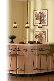 Mini Pendant Lights Kitchen Kitchen Pendant Lights 2014 Designs Ideas And Decors