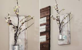 100 diy livingroom decor 120 cheap and easy diy rustic home