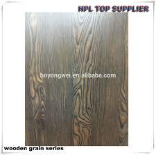 Formica Laminate Flooring Prices Waterproof Formica Melamine Laminate Sheet Waterproof Formica