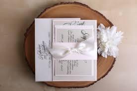 Wedding Invitations Ottawa Wedding Invitations