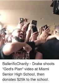 Gods Plan Meme - 25 best memes about drake drake memes
