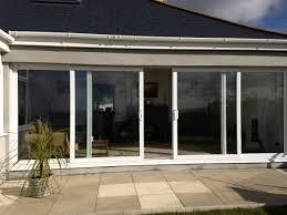 wonderful exterior sliding doors u2014 new decoration exterior