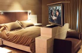 Home Design Tv Shows Canada What Size Tv For A Bedroom Descargas Mundiales Com