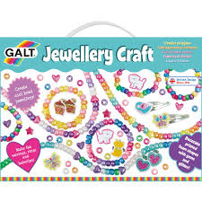 kids fashion and jewellery making kits hobbycraft