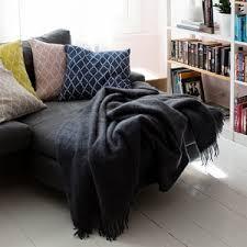 bedding throw pillows throw pillows blankets home accents