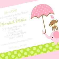 gift card shower wording baby shower invitation wording for gift cards or gift card