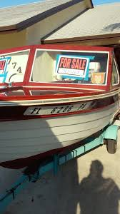 gallery classic wooden boats for sale page 1