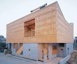 Korean Home Decor 1188 Best Modern Home Decor Images On Pinterest Contemporary
