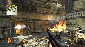 call of duty world at war apk call of duty world at war highly compressed 76 mb hatim s