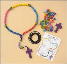 diy rosary cheap rosary kit find rosary kit deals on line at