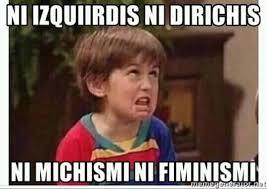 Meme E - memes feministas reloaded p磧gina inicial facebook