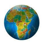 maps apk version free offline world maps 1 9 2 update apk