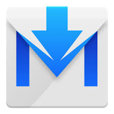 fast downloader for android fast manager android apps on play