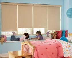 Bedroom Shades Solar U0026 Roller Shades Utah Blind Spot