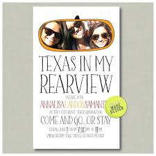 going away to college invitations template send party invitation template going away