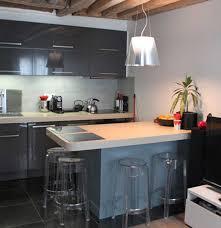 modele de cuisine ouverte sur salle a manger cuisine ouverte sur salon avec cuisine ouverte sur salle