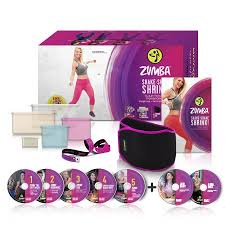 zumba steps for beginners dvd zumba dvds archives zumba clothing zumba clothing