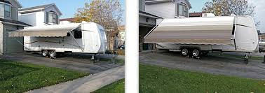 Dometic Awning Manual Rv Net Open Roads Forum Travel Trailers Which Awning To Get