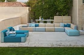 usonahome com outdoor modular sofa 09519