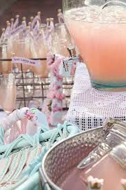Shabby Chic Bridal Shower Decorations by 21 Best Parties Shabby Chic Images On Pinterest Chic Bridal