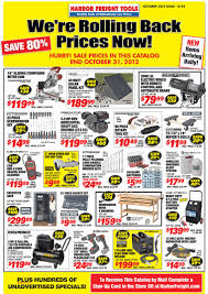 black friday harbor freight deals u0026 coupon codes archives page 3 of 6 harbor freight tools