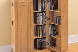 Storage Cabinet With Doors And Drawers Shelf Alluring Storage Cabinet With Doors Metal Engaging Storage