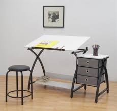 Drafting Table Skyrim 9 Best Micron Art Images On Pinterest Brushes Pens And Sketchbooks