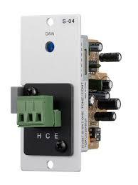 arduino circuits tone generator wiring diagram components