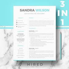 25 ideias exclusivas de resume format download no pinterest