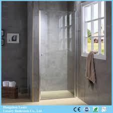 Easy Clean Shower Doors China Shower Door Shower Door Manufacturers Suppliers Made In
