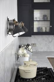 22 best kitchen lighting images on pinterest architecture live 11 best industrial style black sconces for the kitchen