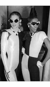 new wave hits party goers at mudd club 1980 jpg