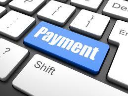 innovign search results payment
