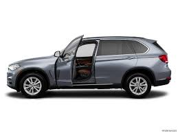 Bmw X5 Quebec - new u0026 used bmw x5 montreal south shore laval sherbrooke gpa