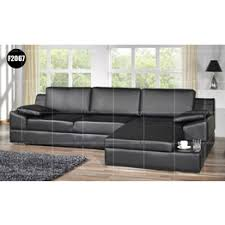 Designer Leather Sofa by Product Corner Leather Sofa Amazon