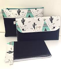 chagne gift set best 25 nappy wallet ideas on diy nappy wallet pouch