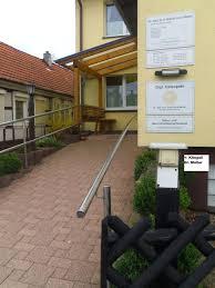 Samtgemeinde Bad Grund Aktuelles