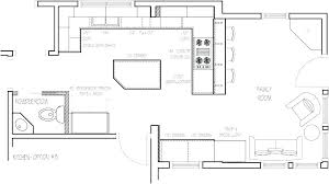 large kitchen floor plans eat in kitchen floor plans size of kitchen l shaped kitchen