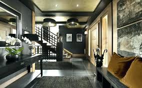 interior design luxury homes modern luxury home interiors digitalnomad site