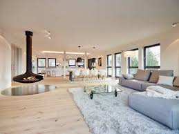 bild wohnzimmer ideen modernes wohnzimmer cabiralan