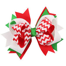 Christmas Ornaments Wholesale Prices by Compare Prices On Christmas Ornaments Wholesale Online Shopping