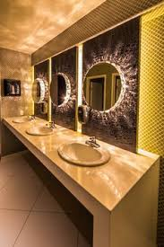 Restaurant Bathroom Design Colors Interesting Tips For Pub Toilets Wc Design Pinterest Toilet