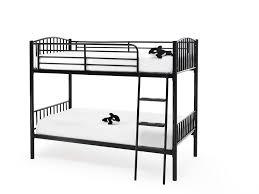 twin sleeper bunk beds