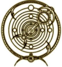 propnomicon another arcane circle symbols pinterest occult